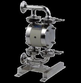 Int_pic_T30-sanitary-pump.en