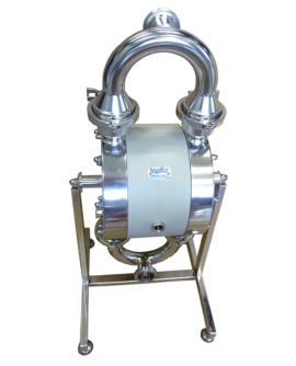 Int_pic_T244-aseptic-diaphragm-pump-front.en