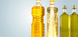 Oil__fats