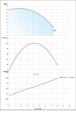 curves_CTM25-8.en