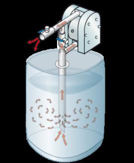 pneumix_pumping.en