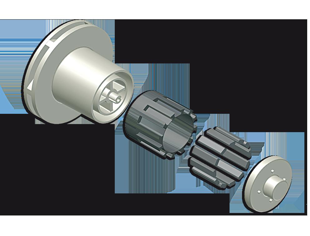 key-components--magnetic-delar.en