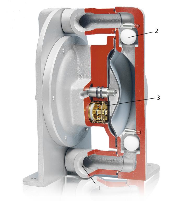 parts metaldiaphragm pump.en