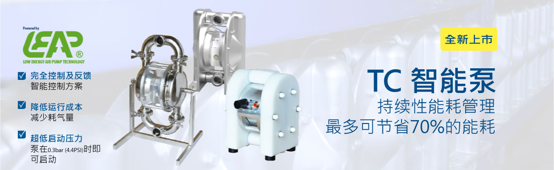 CTX 高性能离心泵
